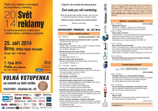 SR Brno pozvanka2014-page-001