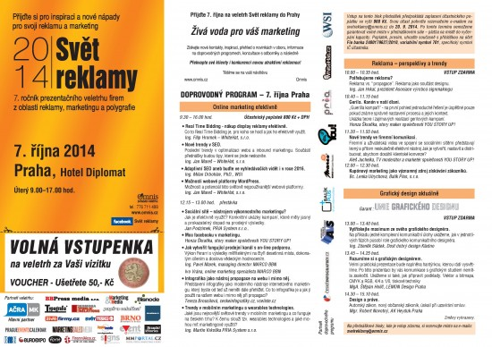 SR Praha pozvanka2014-page-001