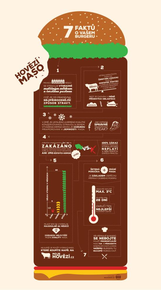 burger_infografika