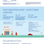 Aktuální vozový park – Infografika