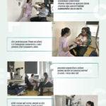 Vše o laserové operaci očí – infografika