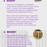 Jak a čím natřít kterou plochu v domě? – Infografika
