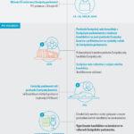 Jak probíhají eurovolby – infografika